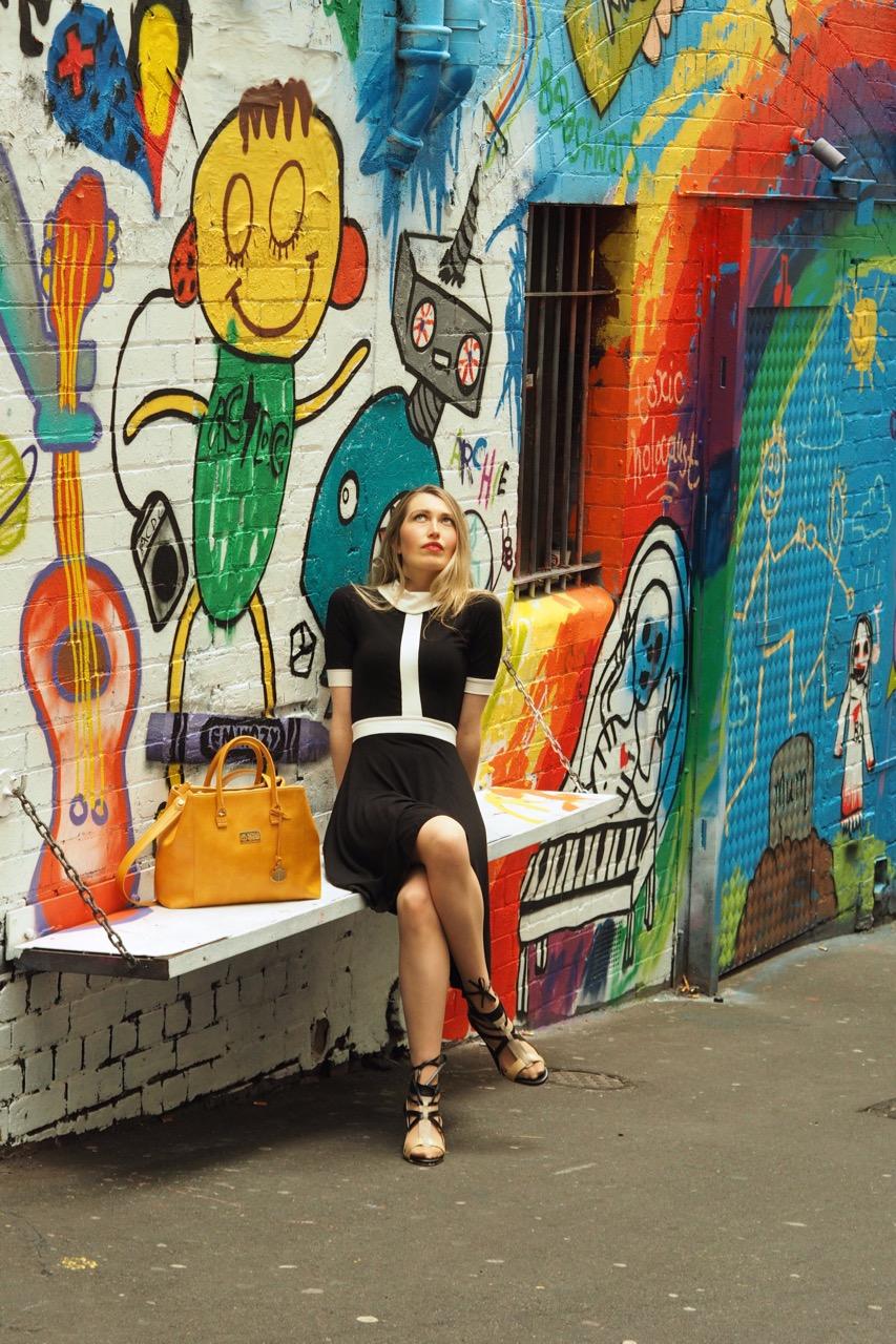 melbournes-street-art-wearing-ethically-made-organic-cotton-dress-vegan-shoes-heels-outfit-fashion-blog-australia.jpg