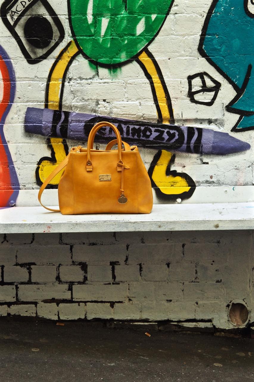 melbourne-australia-vegan-fashion-blog-handbag-street-style.jpg