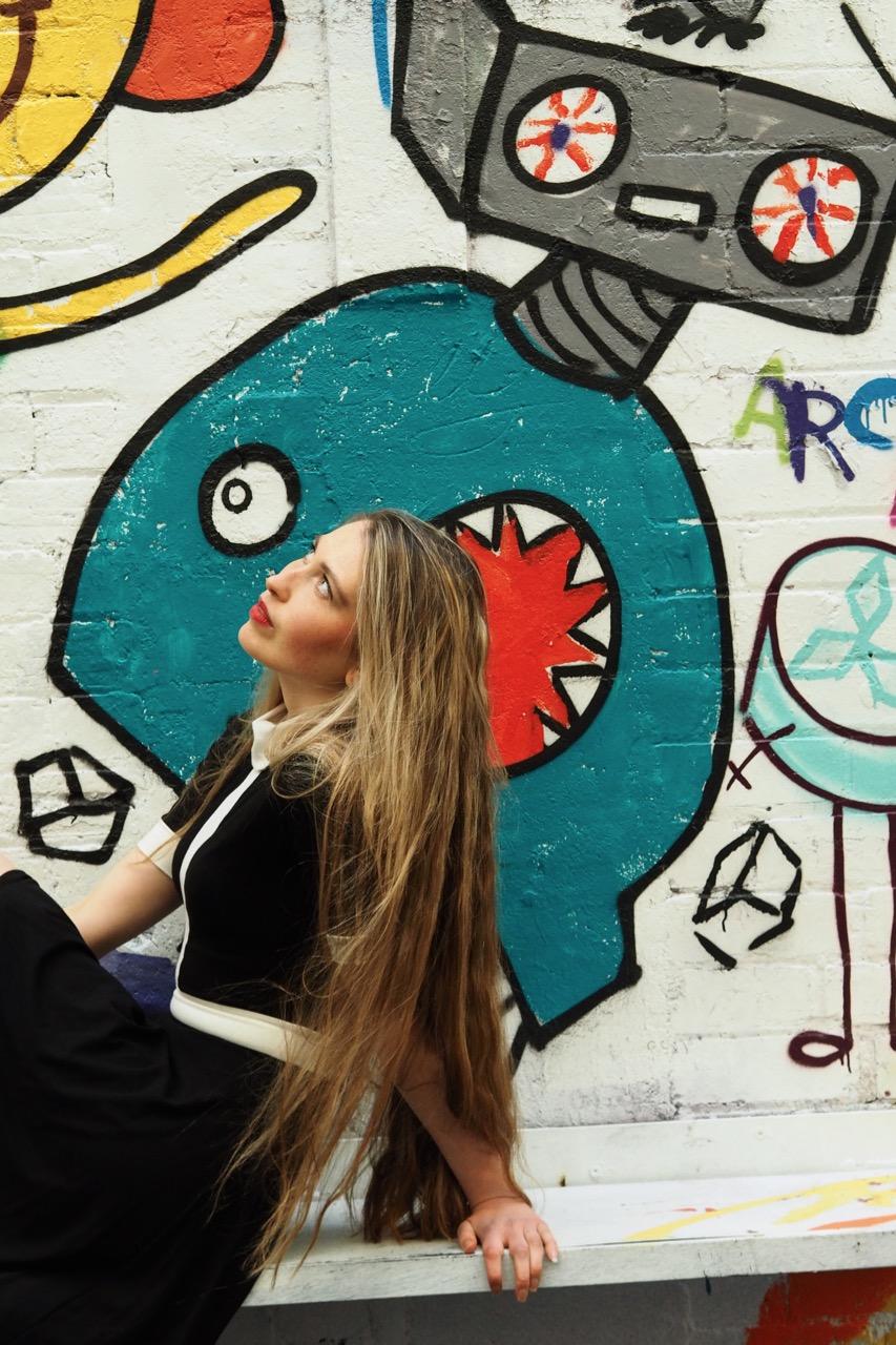 melbourne-ethical-fashion-blog-street-style-australia.jpg