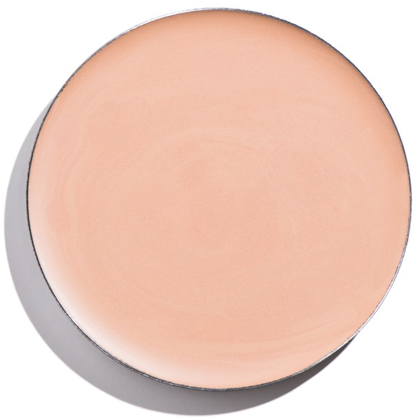 One of our favourite beauty companies,adorn cosmetics,is not only fully vegan,but offers customers the option to purchase refills of foundation to suit their compacts. - Hydrating Cream Mineral & Organic Foundation