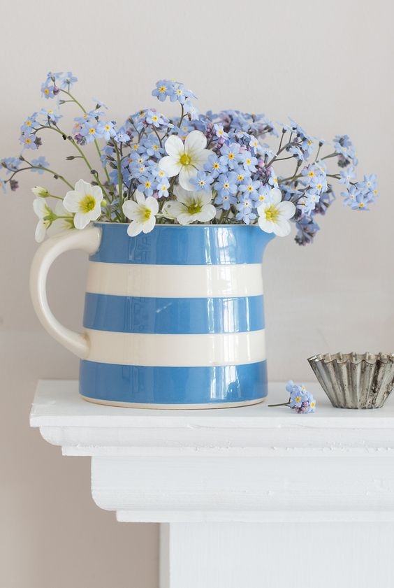 forget me not bouquet.jpg