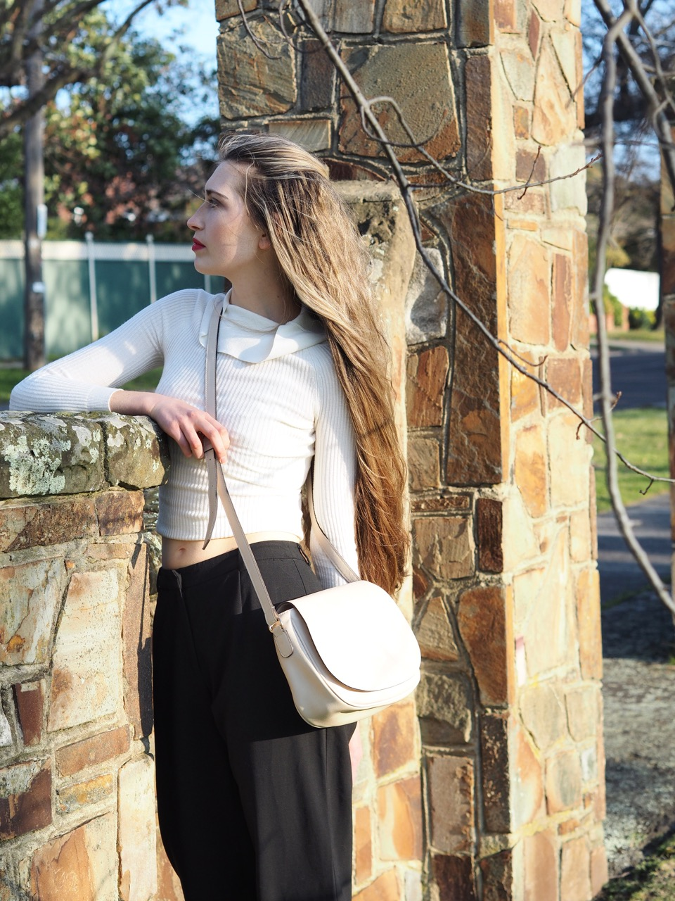 ethical-sustainable-fashion-blogger-australia-thrifted-outfit.jpg