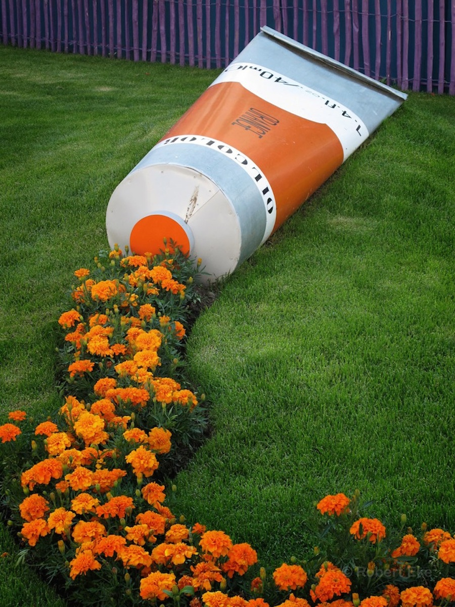 marigold paint tube artwork.jpg