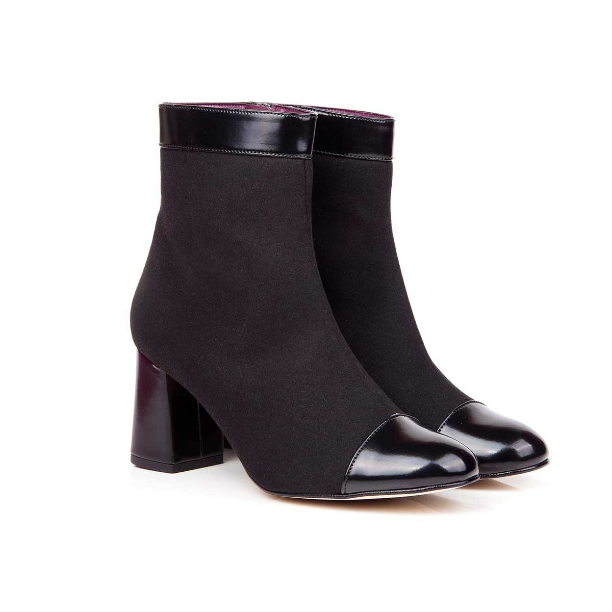 Best Vegan Shoes Heels Boots Brand Recommendations