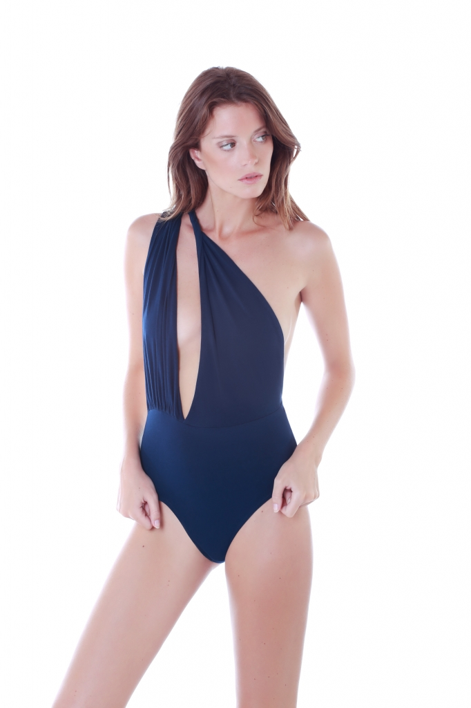 organic cotton eco friendly swimwear.jpg