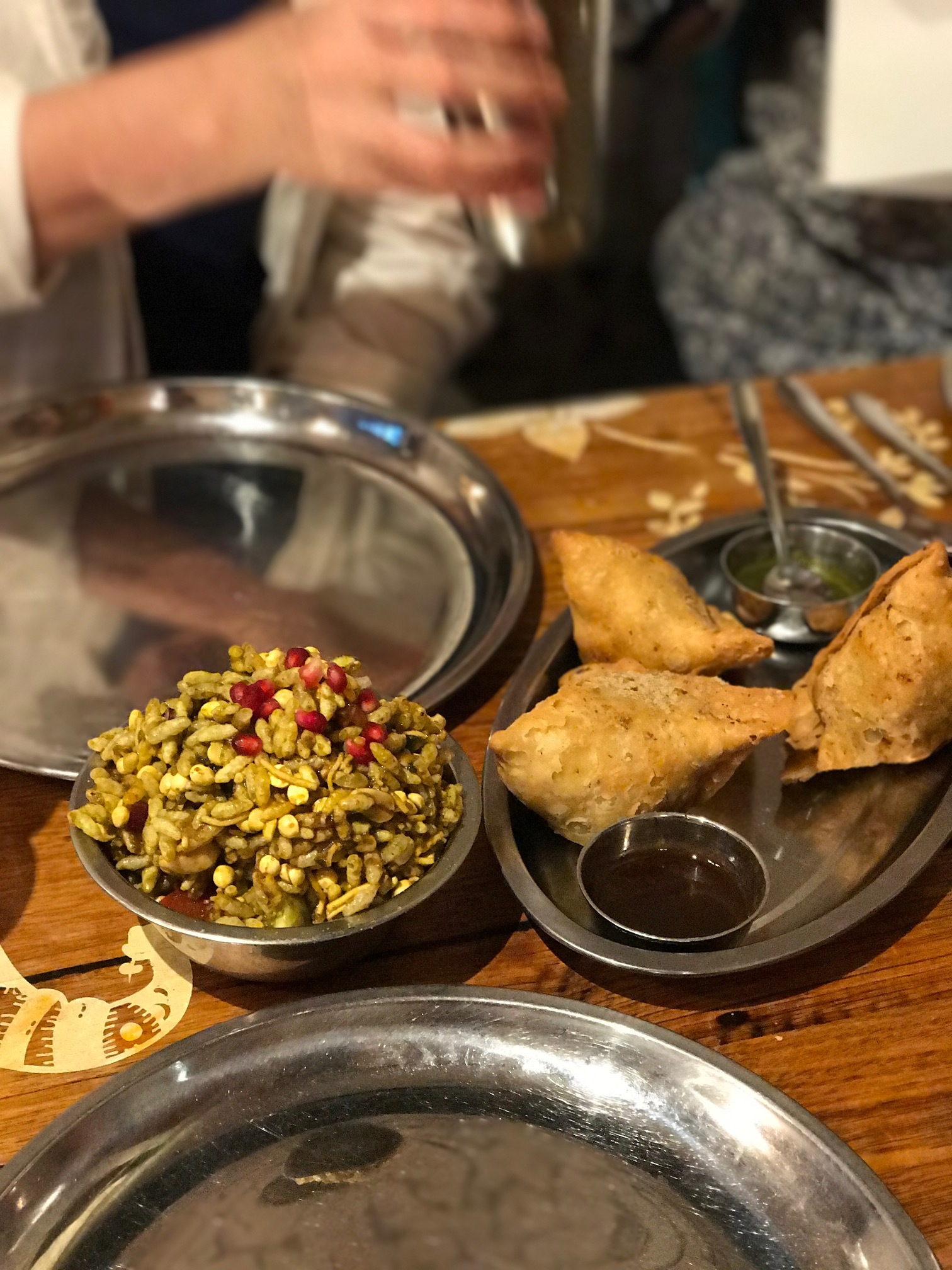 mukka_best_vegan_indian_food_restaurant_melbourne.jpg