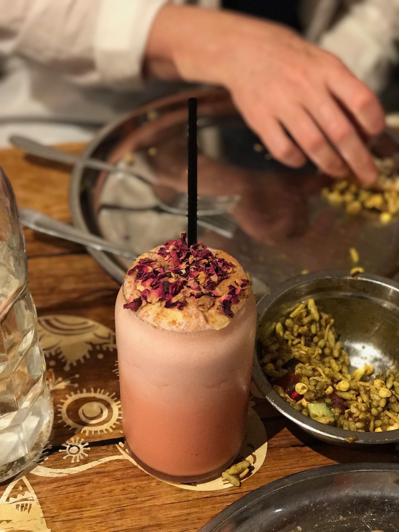 mukka_restaurant_best_vegan_indian_food_melbourne.jpg