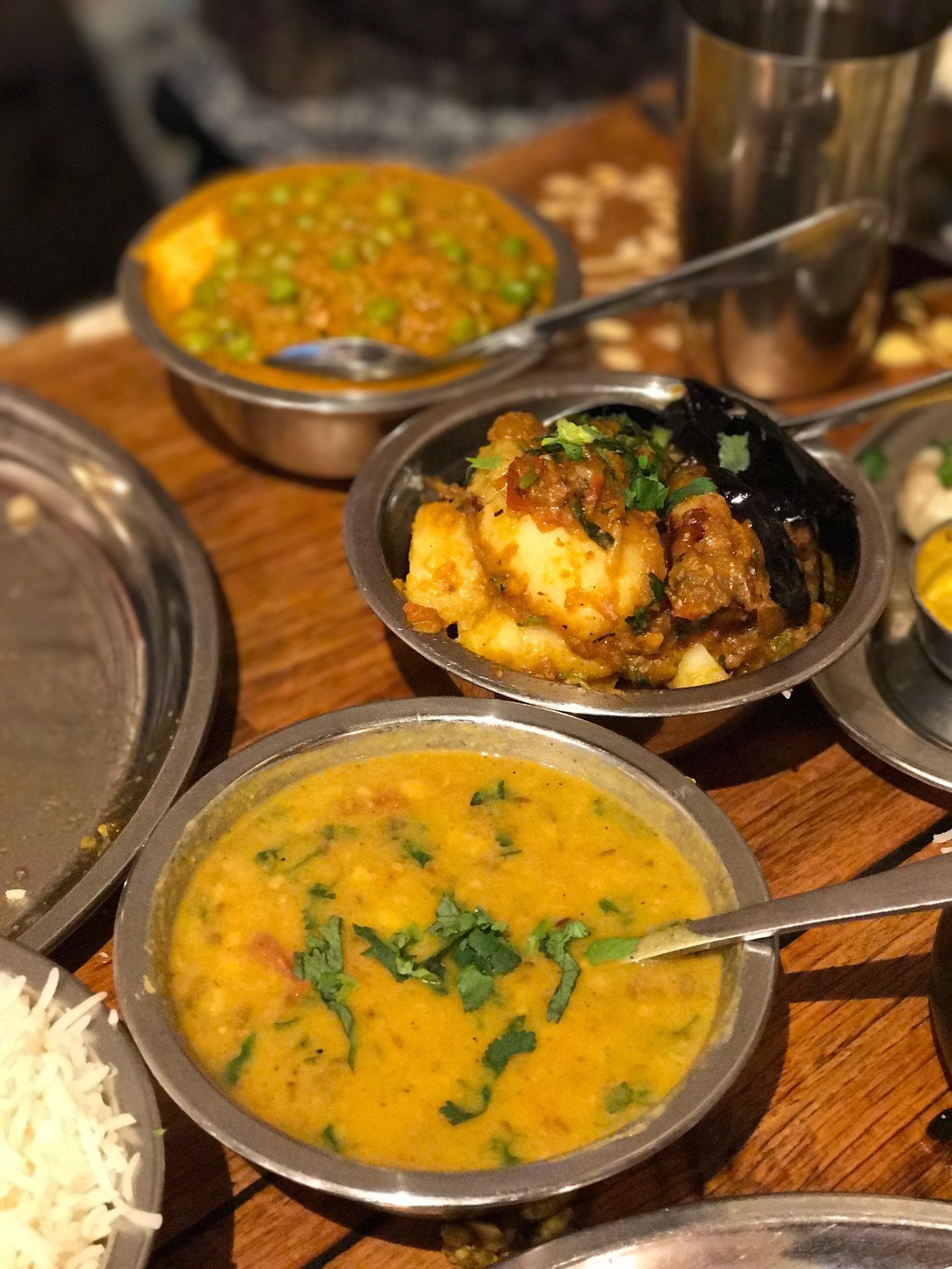 mukka_fitzroy_vegan_restaurant_food_in_melbourne.jpg