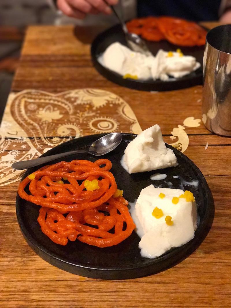 mukka_restaurant_fitzroy_vegan_indian_food_melbourne.jpg