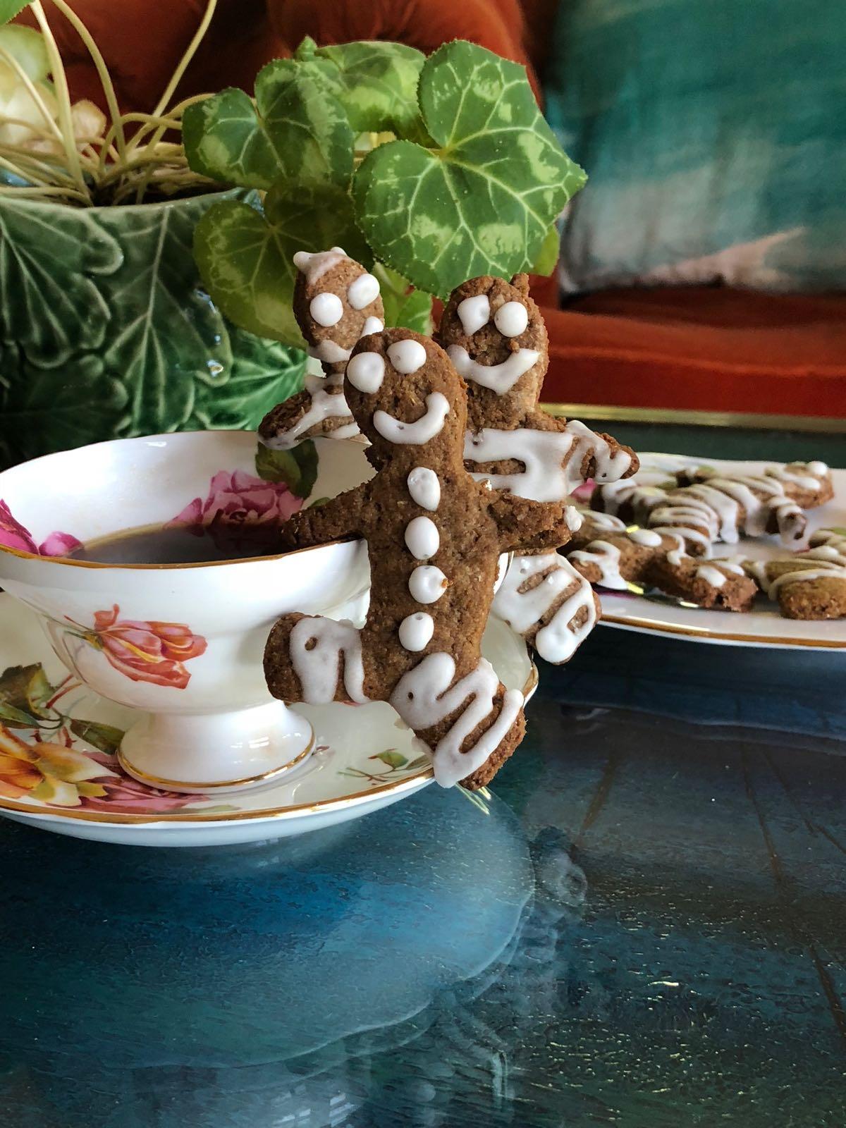 gingerbread recipe vegan.jpg