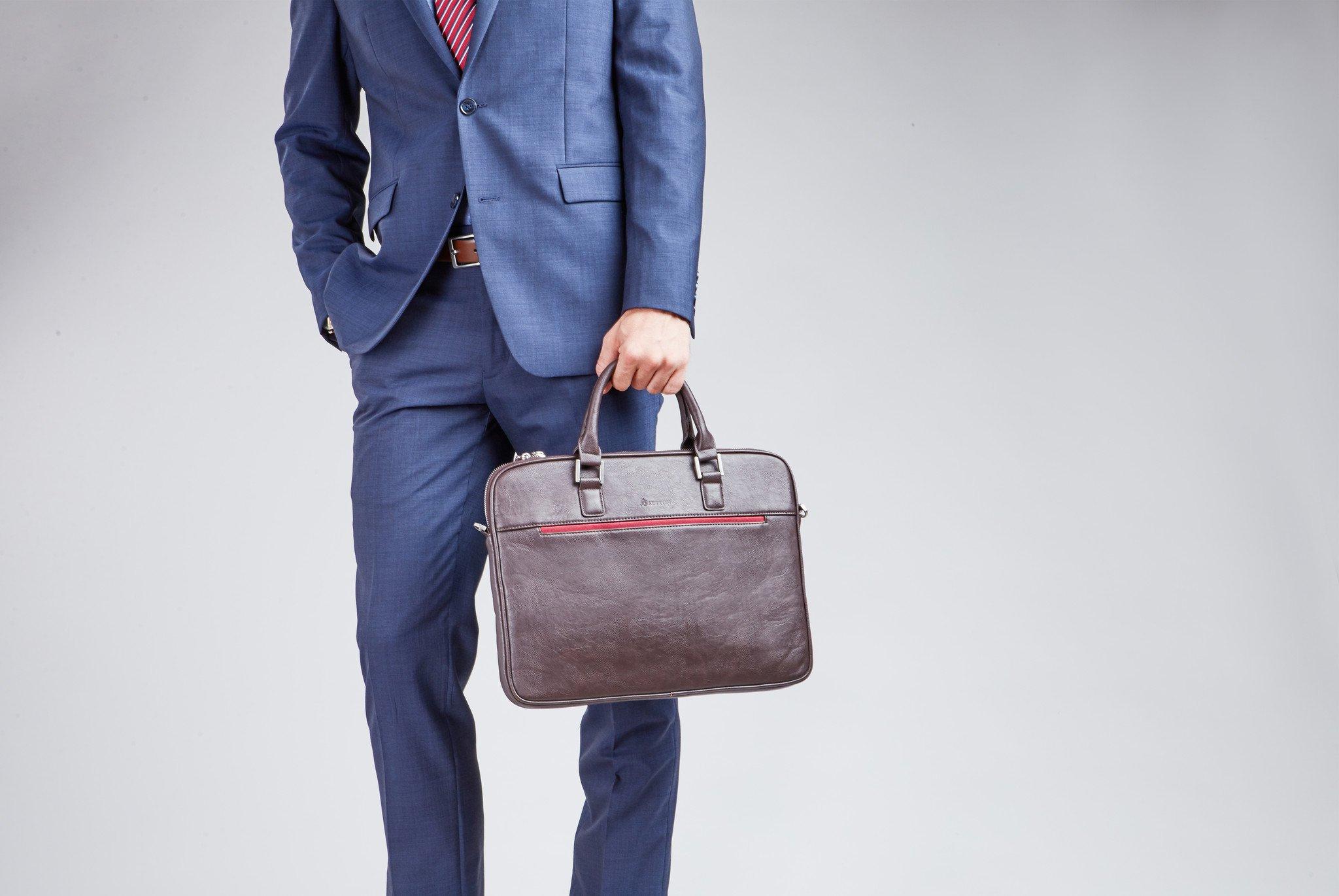 setton brothers vegan pintta briefcase.jpg