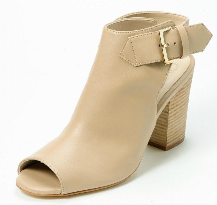 olsenhaus-vegan-shoes-heels-boots-1.jpg