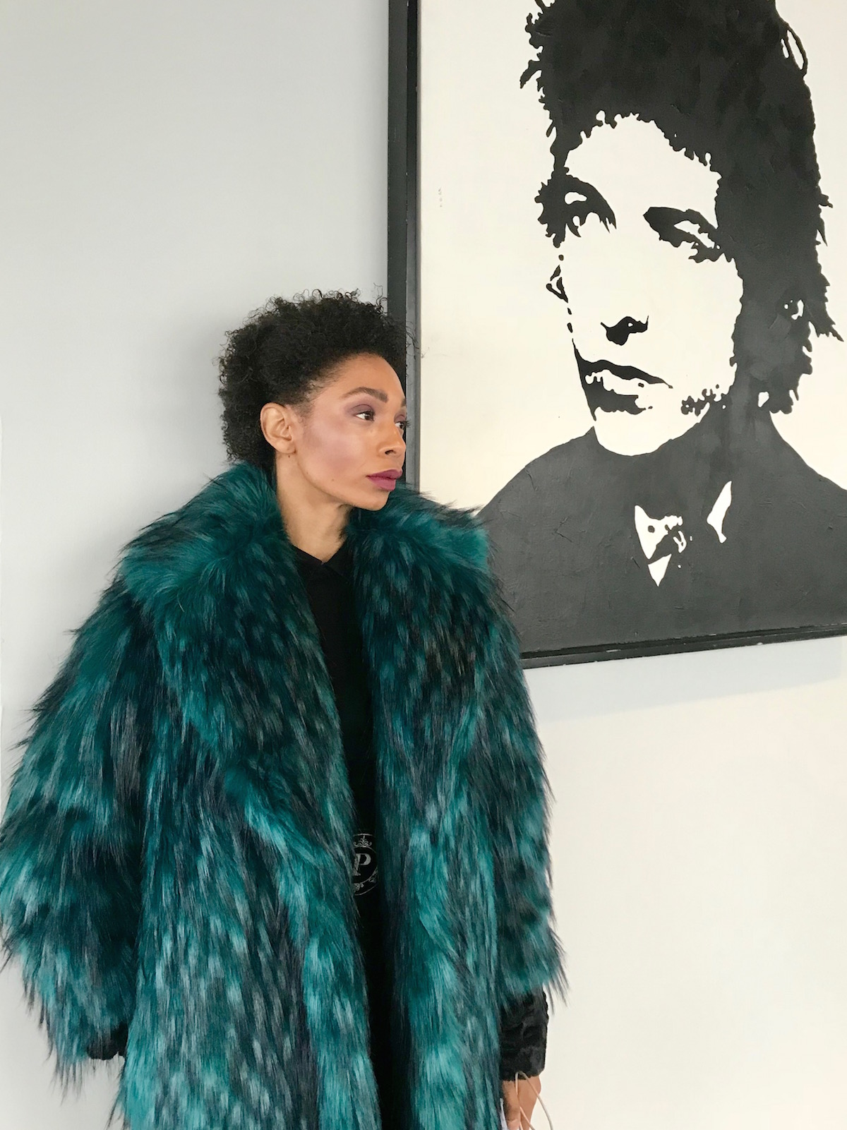 pelush-faux-furs-nyfw-2018.JPG
