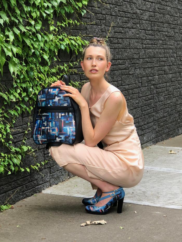 kweder vegan italian matching shoes bags.jpg
