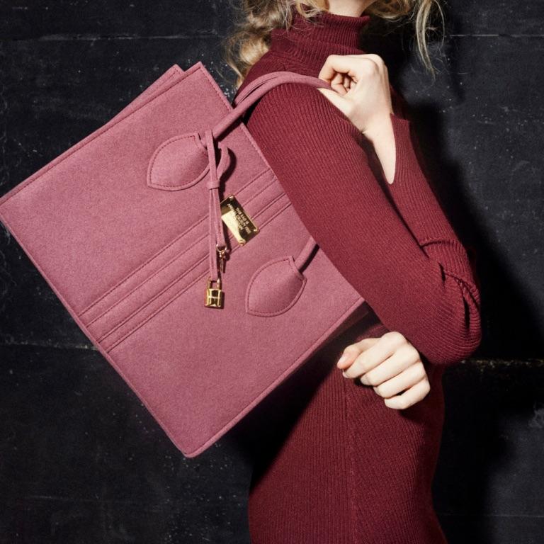 luxury vegan designer handbags made from eco sustainable materials-Alexandra K.jpeg