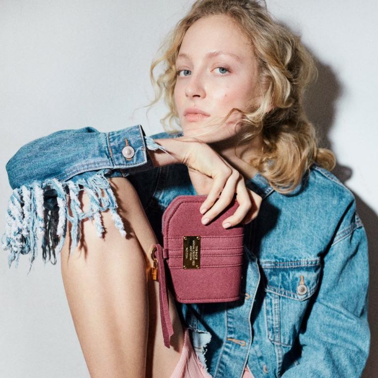 Alexandra K vegan ethical sustainable belt handbags.jpg