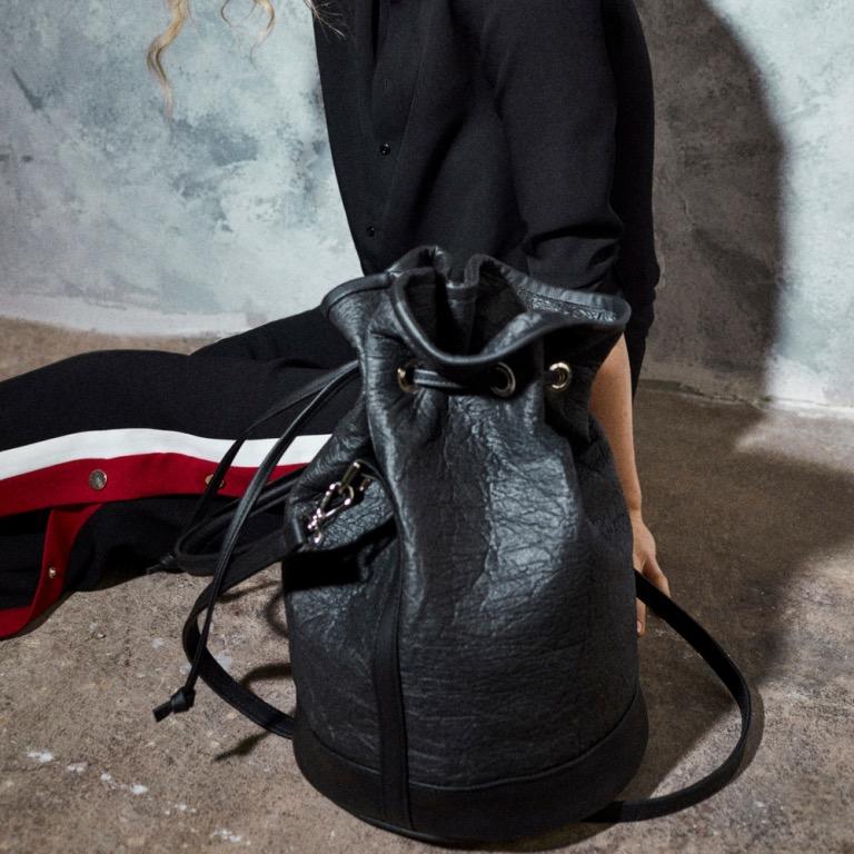 pinatex vegan handbag by Alexandra K.jpeg