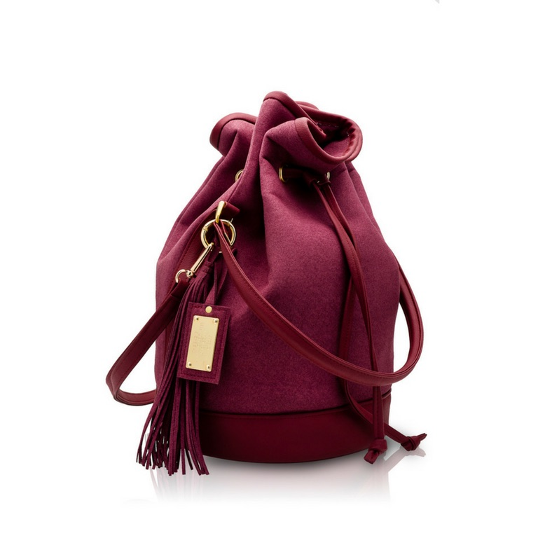 Alexandra K-belt bags.jpg