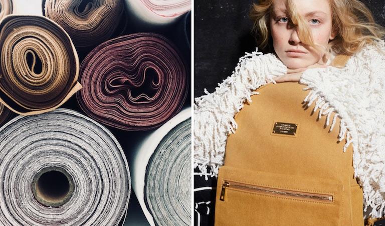 Alexandra K vegan handbags_new sustainable fabrics.jpg