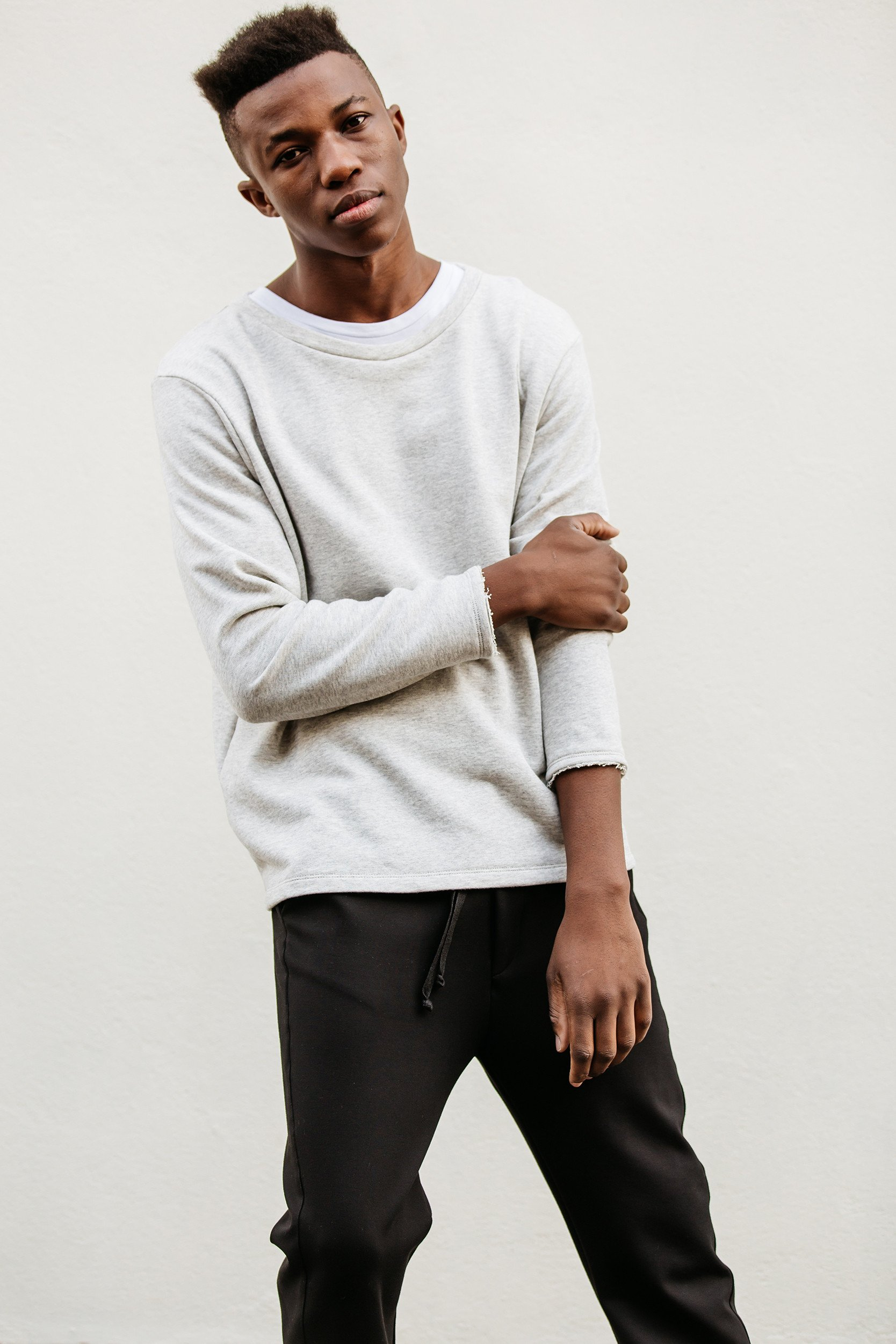 ABCH sweater_grey made in Melbouurne.jpg