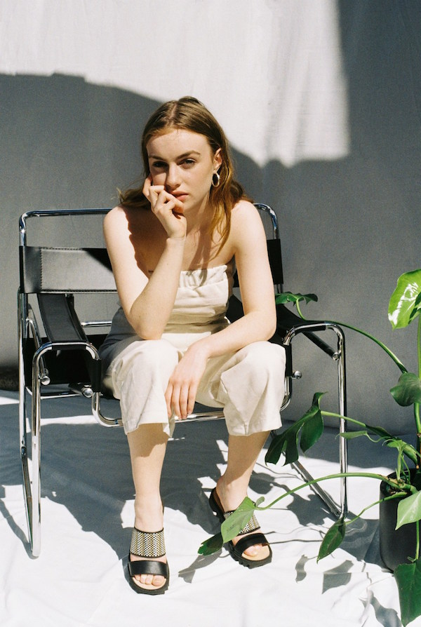 bedroom-the-label-made-in-melbourne-ethical-clothing-linen-jumpsuit.jpg