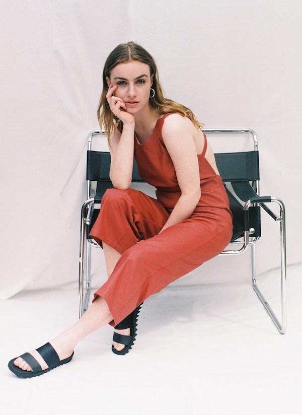 bedroom-label-clothing-made-in-melbourne-linen-jumpsuit.jpg