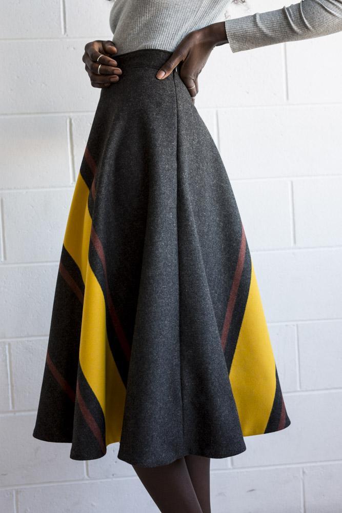 Lois-hazel-made-in-Melbourne-vegan-skirt.jpg
