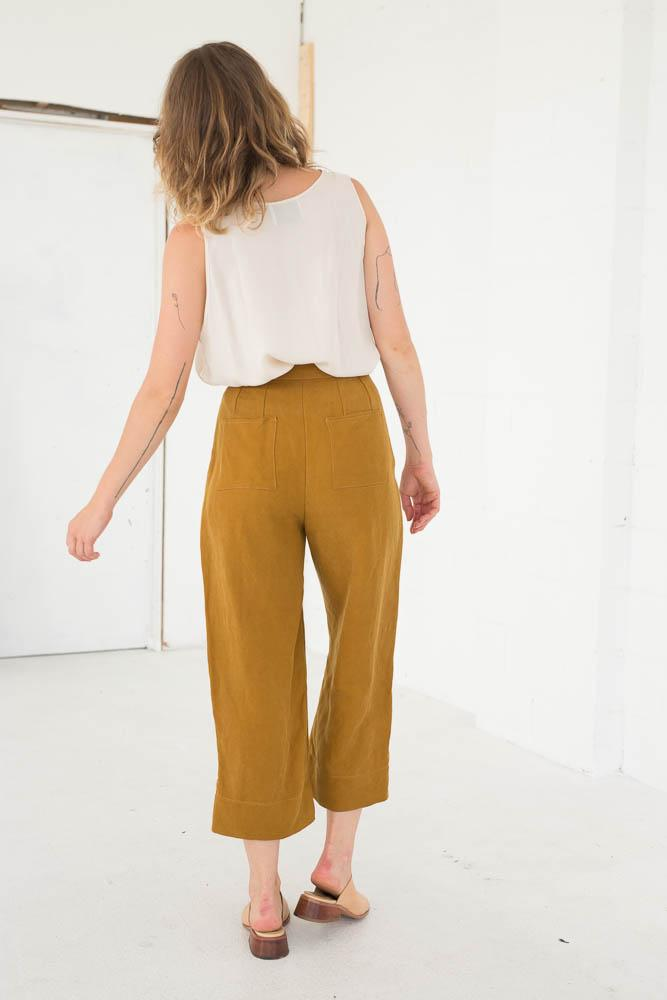 lois-hazel-mustard-pants-made-in-melbourne-ethical-fashion.jpg