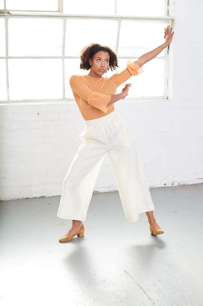 SISTER white linen pants made in Australia.jpg