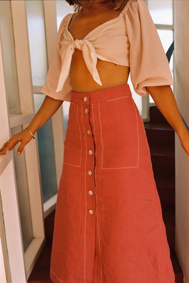 SISTER clothing made in Melbourne-.jpg