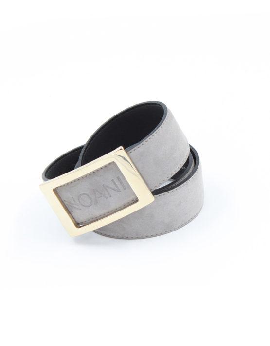 silver elegance -