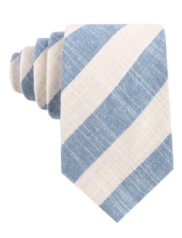 Kara_Ada_Light_Blue_Striped_Linen_Tie_2048x2048.jpg