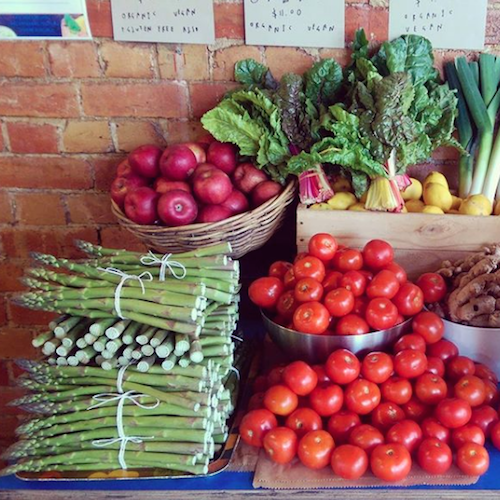 friends-of-the-earth-zero-waste-food-store-melbourne-veggies.png