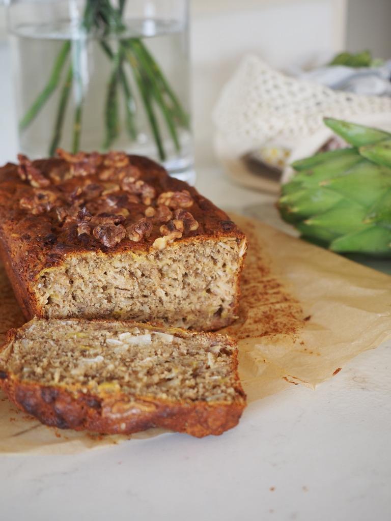banana bread dairy free vegan recipe.jpg