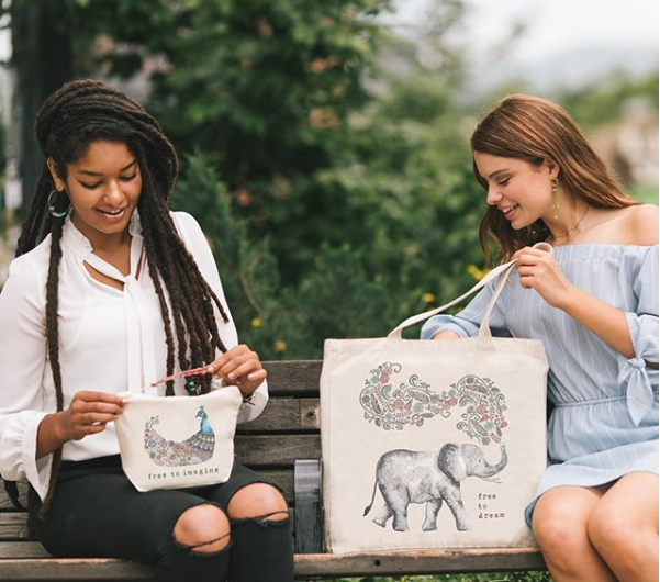 ethical-vegan-sustainable-black-friday-brands-etiko-the tote project.png