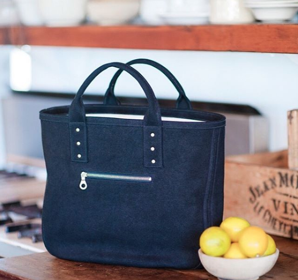 ethical-vegan-sustainable-black-friday-brands_Filbert luxe vegan handbags.png