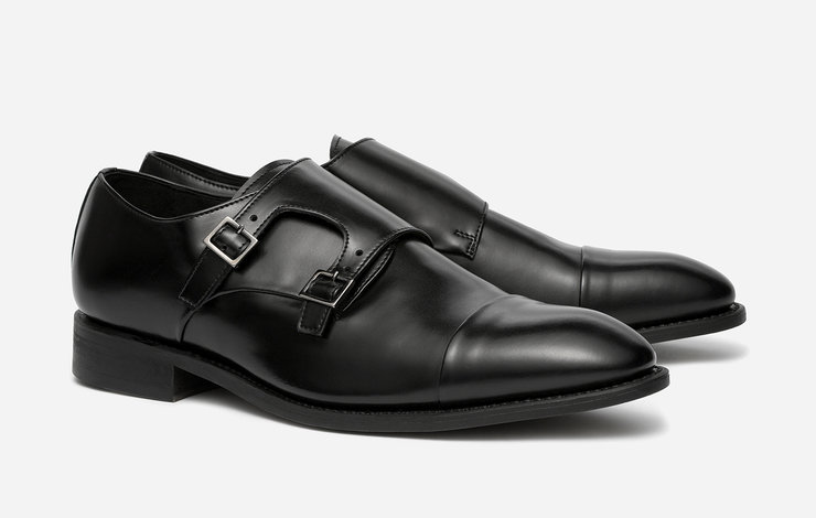 Premium quality vegan men's dress shoes. Best brands reviews.