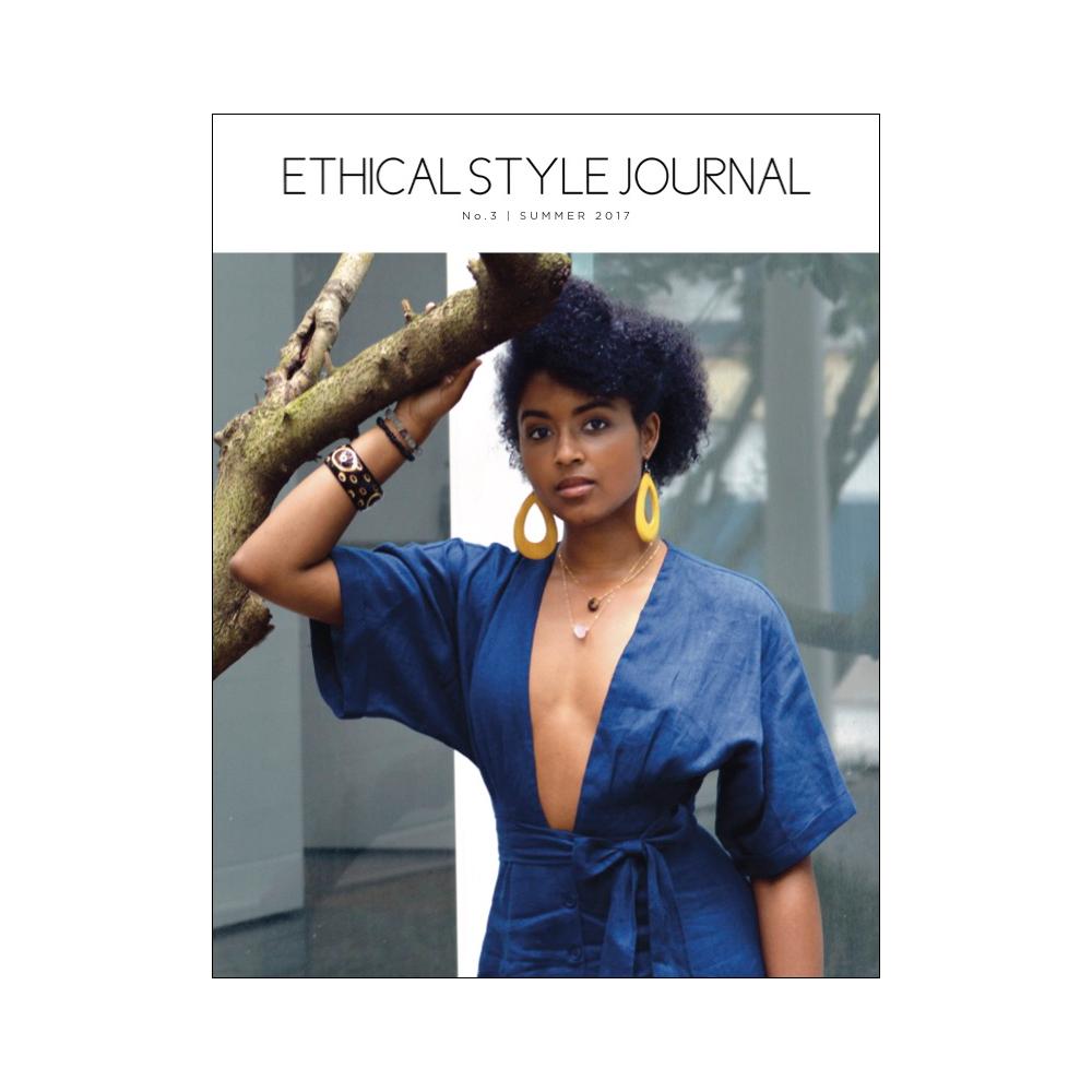 ethical style journal magazine cover.jpg