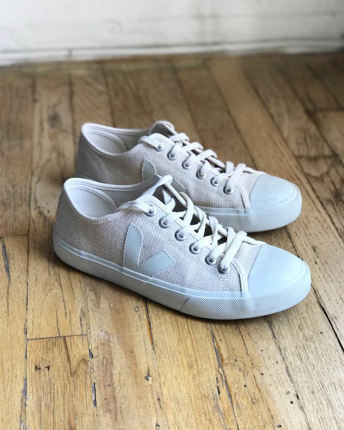 veja white sneakers copy.JPG