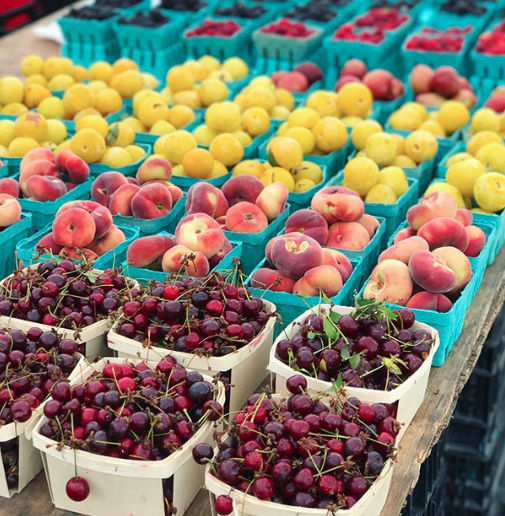 berries union square green market NYC.png