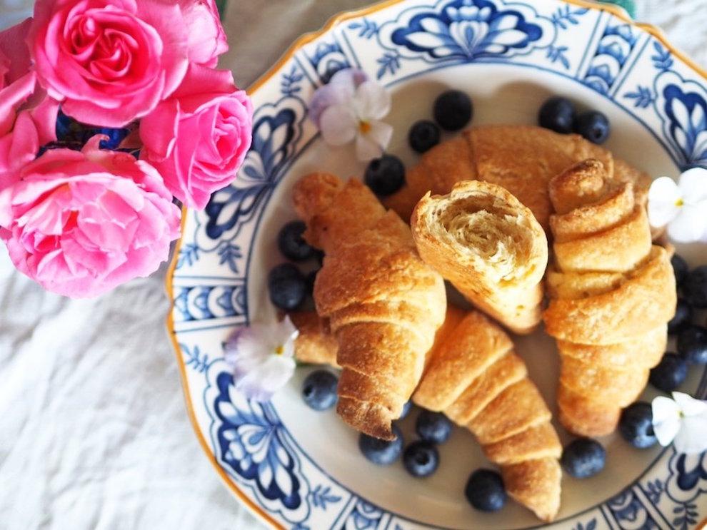 vegan-croissants-recipe-future-king-and-queen.jpeg