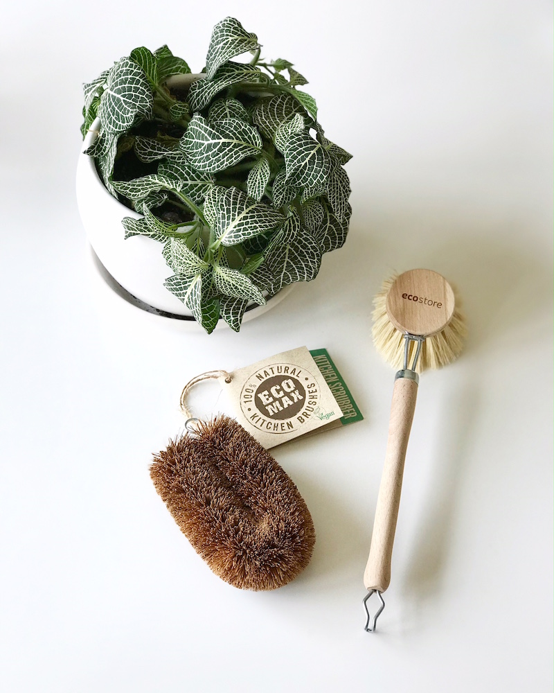 plastic free eco-friendly dish brushes.JPG