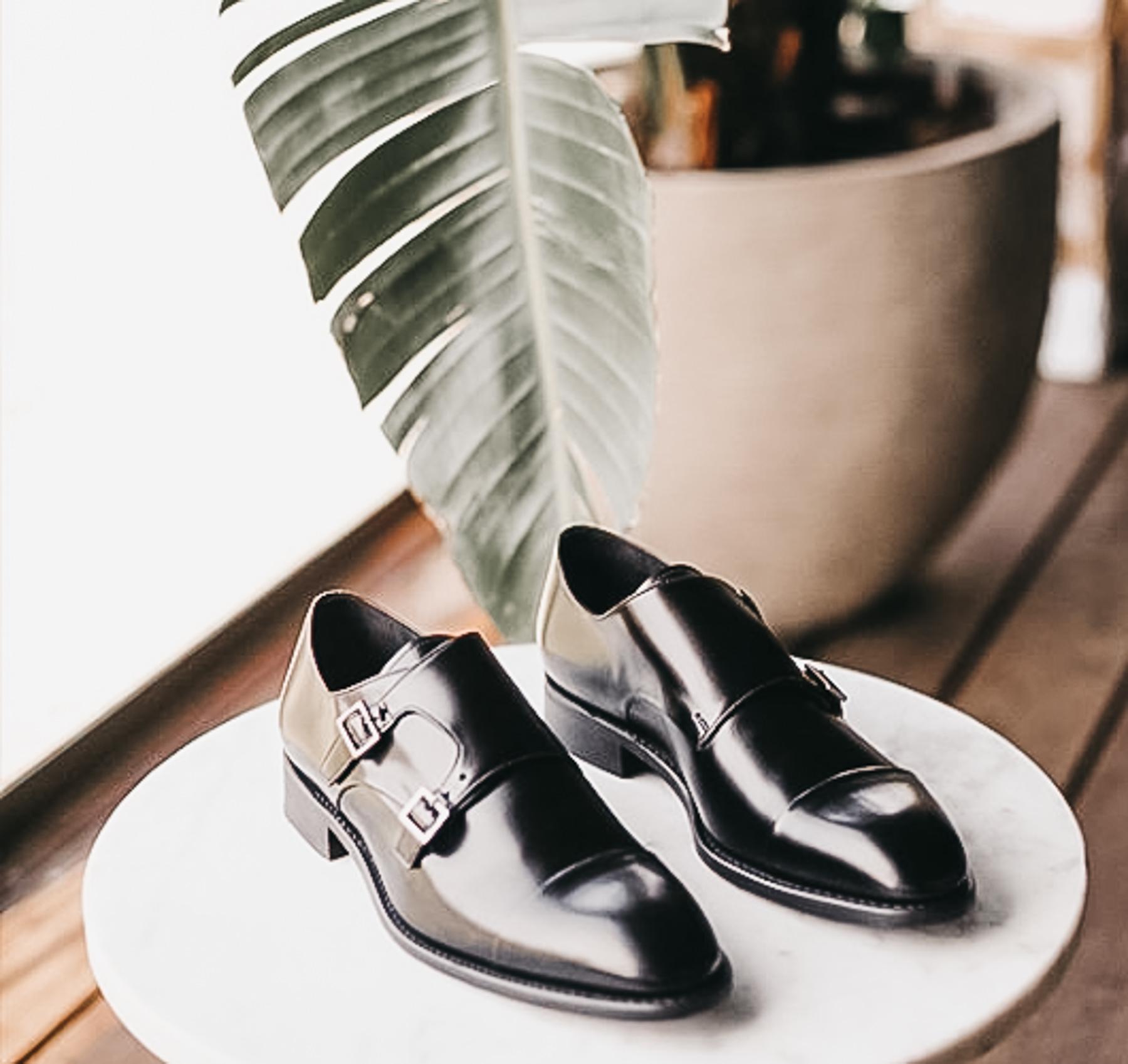 8 Vegan \u0026 Ethically Made Dress Shoes