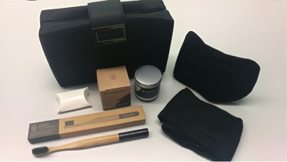 sustainable tourism_plastic free commercial airline flight_toiletries-1.png