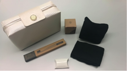 sustainable tourism_plastic free commercial airline flight_toiletries.png