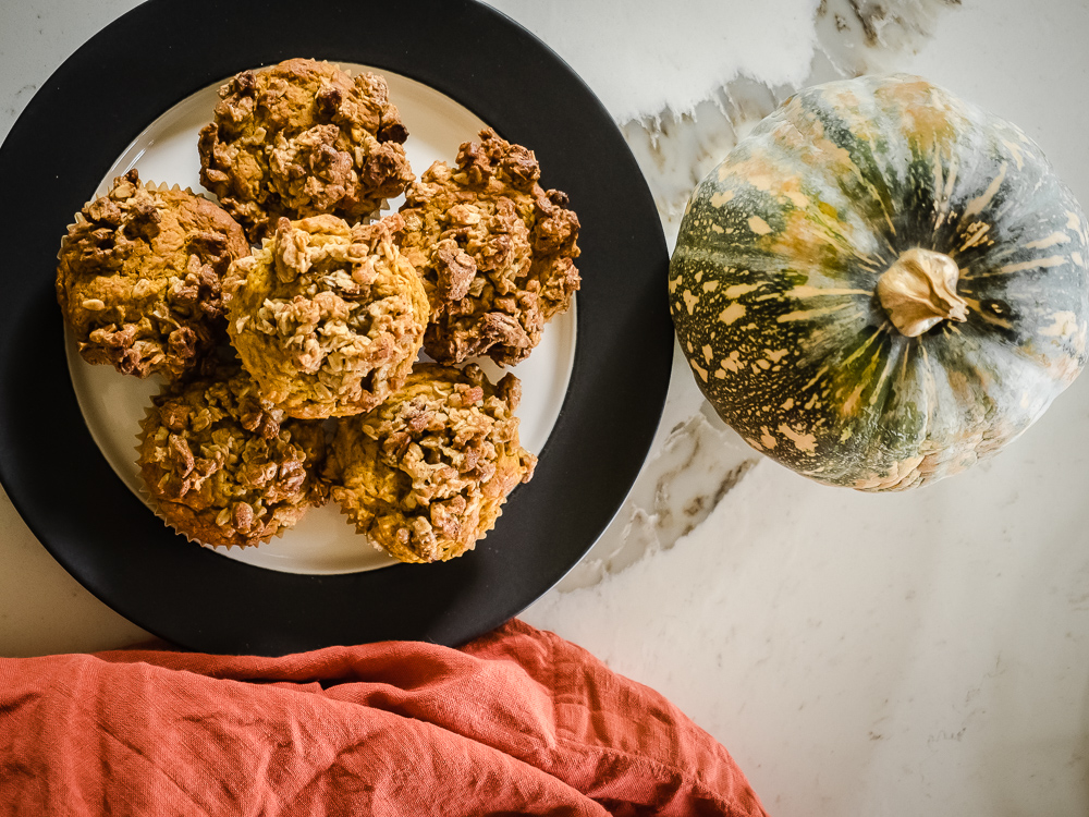 pumpkin streusel muffins vegan recipe.jpg