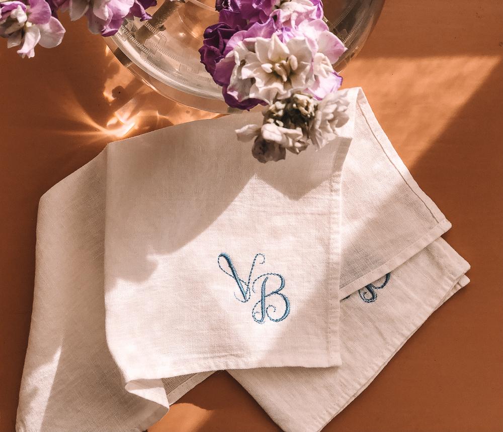 hand made pure linen handkerchief made in russia organic.jpg