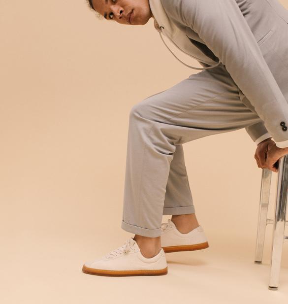 mens-vegan-biodegradable-compostable-shoes-native-shoes.jpg