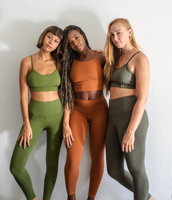 Indigo Luna - organic cotton yoga leggings.jpg
