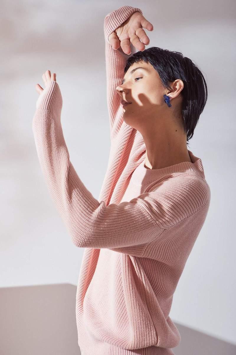 workroom_jumper-pink-lookbook-0967_800x1200.jpg